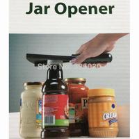 free shipping manual Jar can opener 120pcs/lot