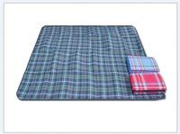 130*150 Cashmere picnic mats picnic camping mat children play mat NAP mat