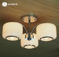 Lamp brief restaurant lights child real balcony ceiling light