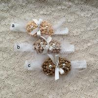 Free Shipping Newborn photography prop Girl  headband Kids Accessories