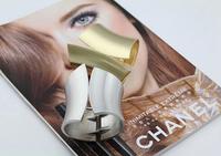 OU4000 2015 Fashion Chunky Luxury Dubai Cuff Women Bracelet,Hot New Trending,Party ,Big Event Bangles