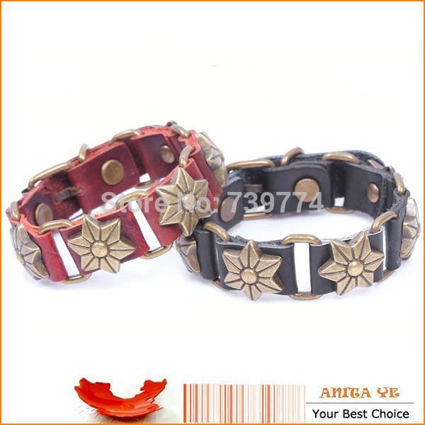 Woven bracelets meaning friendship bracelet woven