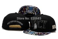 CAYLER&SONS Snapback cap hot sale men women 100% cotton baseball cap hip hop caps!Free shipping!