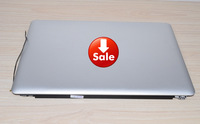 """100% tested original and new  LCD LED Display Assembly For MacBook pro 15"""" A1286 2009"""