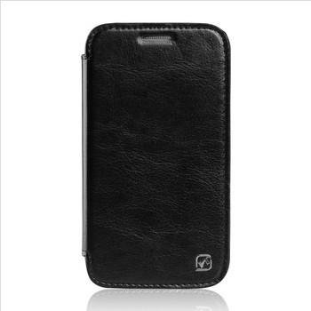 все цены на  Чехол для для мобильных телефонов Hoco wellhausen cool SAMSUNG galaxy gt/i8552 gt-i8552  онлайн