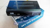 DVB-T2 M2 Home Audio&Video Equipments set-top box HD1080P FTA PVR Timeshift HD media player Satellite TV Receiver with 6/7/8MHz