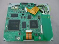 Matsushita 3050 DVD mechanism for Infiniti For-d car DVD audio system