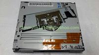 Original new DENSO  DVD navigation loader Matsushita RAE3050 mechanism for  chevrolet car audio GPS sounds systems