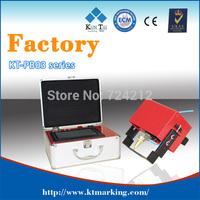 China KT-PB03 pneumatic cnc hand carry dot peen marking machine on sale,cnc mini dot pin marking device for promotion