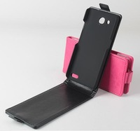 Hot sale Alcatel one touch idol s case,Luxury PU Alcatel one touch idol s leather case,Alcatel one touch idol s cover