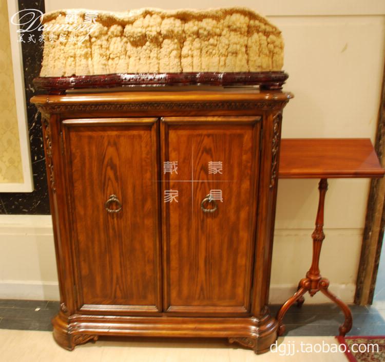 Golden Oak Furniture images