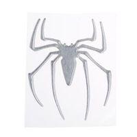 creative  car stickers spider sticker oor9