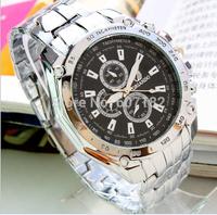 2014 new fashion High Quality Luxury Brand Design Women Dress Watches Fashion Men Women Quartz Watch
