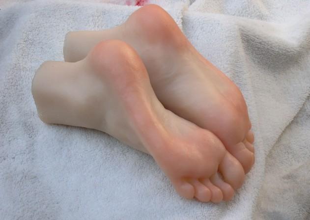 sex de femmes poupées de sexe