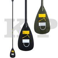 2014 New Arrival Carbon Fiber SUP Paddle