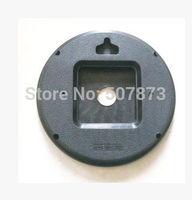 Wholesale 10pcs/lot Circular Clocks back cover , wall clock accessories, DIY Clock movement use accessories BJ006-1