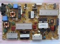 Free shipping LED board BN44-00422A BN44-00423A
