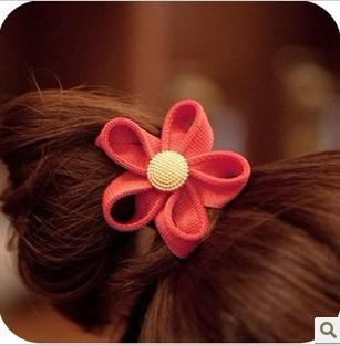 Аксессуар для волос аксессуар для волос barbie аксессуар для волос