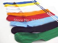 Football sport soccer Socks football child long Soccer Socks,Football kids Long Thicken cotton Socks football socks