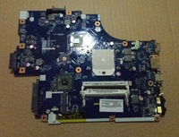 original laptop motherboard  for acer aspire  5551  LA-5912P MB.BL002.001 for free shipping