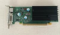 P805 Geforce 9300 PCI-E K192G 256MB Professional Video Card