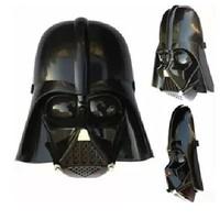 Star wars Darth Vader Authentic set Darth Vader costume mask  Supreme Edition Collectable Helmet  Rubie's Costume