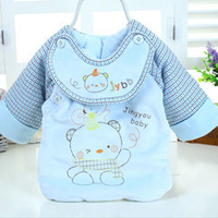 Warm clothes for kids outerwear winter 2014 children outerwear infant coat baby boy jacket casual autumn coats children coat