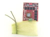 M17x 1GB  HD 5870 MXM Graphics Video Card  0RV546 CN-0RV546