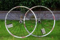 Рама для велосипеда LOOK 675 completee 986 695