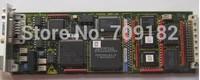 Original Siemens PLC 6DD1688-0AE2  IN STOCK 14419