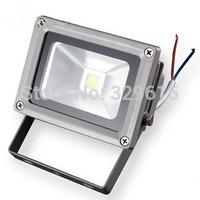Waterproof IP65 20W high power led floodlight outdoor led flood light energy saving lamp warm white/ cold white 220V