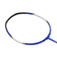 carbon badminton racket