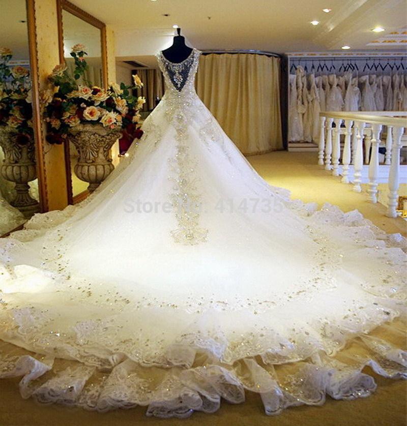 Brides Invitation Kits for perfect invitations example