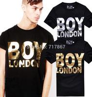 2014 Boy girl Tee shorts, Fashion eagle boy london  basic t-shirt lovers t shirt plus size classes