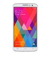"5.0 "" Quad core 8MP Air Gesture RAM 1G+8G Kingsing S2 Mobile phone Android 4.4 QHD 960*540 Mtk6582 1.3Ghz Dual sim 3G Wcdma Gift"