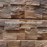 cheap hot artificial stone price