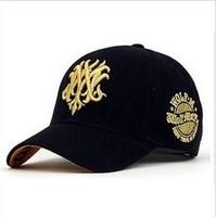 Мужская бейсболка China brand , H0010
