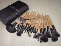 New Arrival Professional top quality 24pcs/set Makeup Brush Set