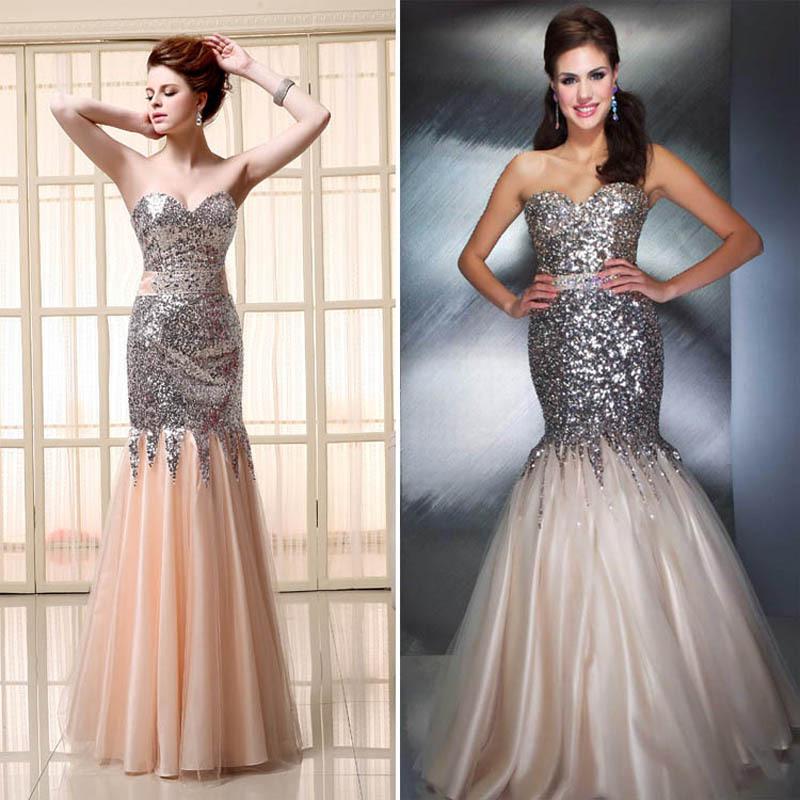 Prom dress indy