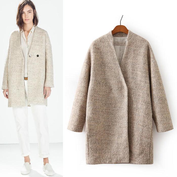 Пальто Для Беременных Интернет Магазин