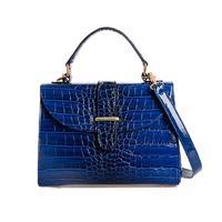 Bolsa De Franja 2014 Hot Selling Women PU Leather Handbag Shoulder Bags Tote Large Capacity PU Women's Messenger Bags Totes