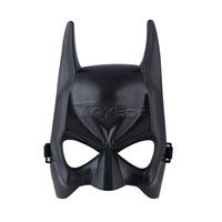 Batman Bat Man Mask Adult Masquerade Party Halloween Cosplay Costume Mask Toy