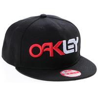N-Era Free Shipping Fashion OAK Style hip hop Sports baseball Cap Caps Snapback Hat Hats Chapeu Bone for men and women