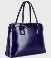 2014 new style cow patent leather women handbag fashionable European style women shoulder bag stylish joker women messenger bag