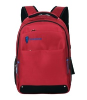 swiss Yasmaks backpack student school bag laptop bag travel bag sports bag backpack