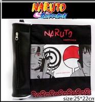 Naruto pencil case scroll Naruto pencil bag Janpenese animation  #F