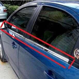 Хромовые накладки для авто Hyundai ! 2009 , 4 /, авто 2009 2011г выпуска все предложения