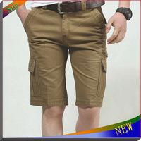 2014 High Quality Fashion Man Pants Short Bermuda Masculina Mma Breeches Trousers Men Short Brand Casual Shorts Mens Pants