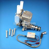 100% Original DLE35RA 35cc Gas Engine for RC airplane factory price