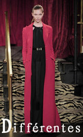 2014 Autumn new women maxi coat quality fashion trench coat suit collar ultra long trench coat for women